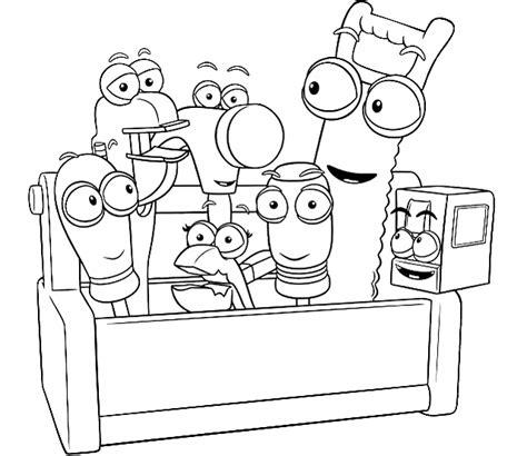 cassetta attrezzi manny tuttofare disegno cassetta degli attrezzi di manny tuttofare da