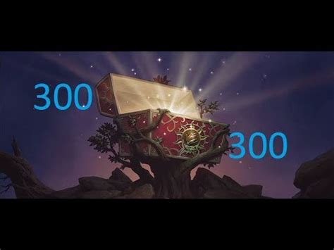 300 Opens Big by Neverwinter Opening 300 Glorious Lockbox Big Drop O
