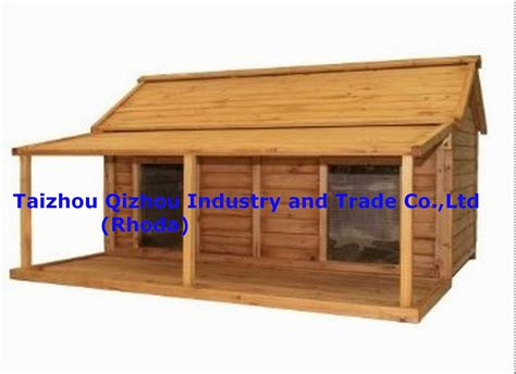 dog house floor plans just share detail woodworking plans dog house