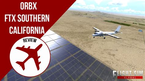 California Southern Mba Reviews by Fsg Orbx Southern California Region Review