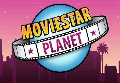 Moviestarplanet Gift Card - moviestarplanet gift card gift card ideas