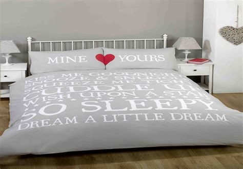 comforters with quotes on them bed sets with quotes quotesgram