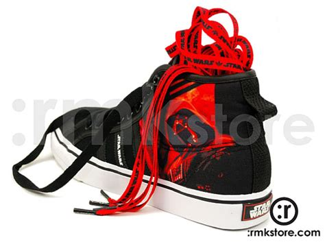 Adidas Sepatu Tubular Viral 2 0 adidas nizza wars