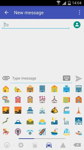 free emoji apps for android kk sms emoji plugin apps apk free for android pc windows