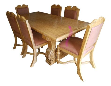 Mexican Dining Room Sets by 25 Best Ideas About Mexican Dining Room On