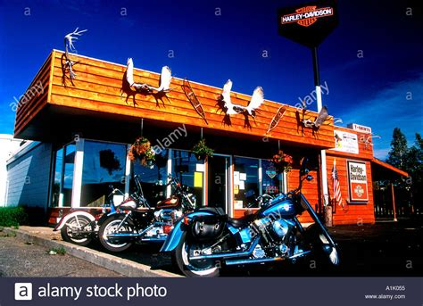 map of harley davidson dealers in most northern harley davidson dealer fairbanks alaska usa