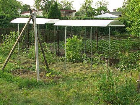Dach F R Tomaten 866 by Dach F 252 R Tomaten Dach F R Tomaten Bauen Tomatenhaus Oder