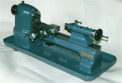 used bench lathes for sale 100 bench lathes for sale problems with the the new