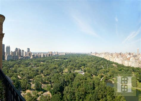 15 cpw floor plan schecter wants 95 mil for tearing down here now nyc s second 95 million listing of the week