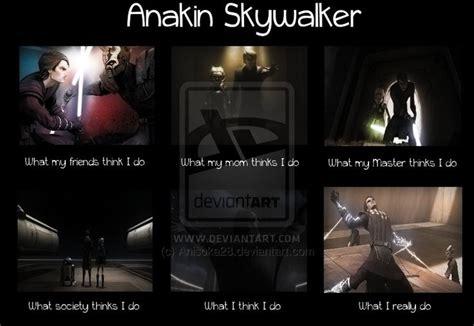 Anakin Meme - welcome to memespp com