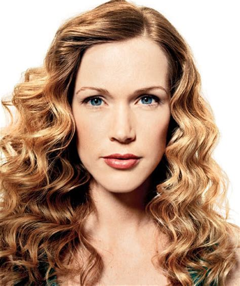 Wedding Hairstyles With Ringlets by Hairstyles With Ringlets 35 Beautiful Wedding Hairstyles