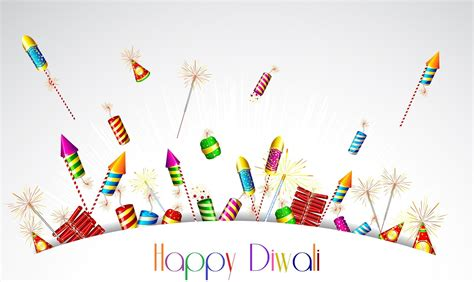 Home Decoration In Diwali by Diwali Wallpapers Free Download