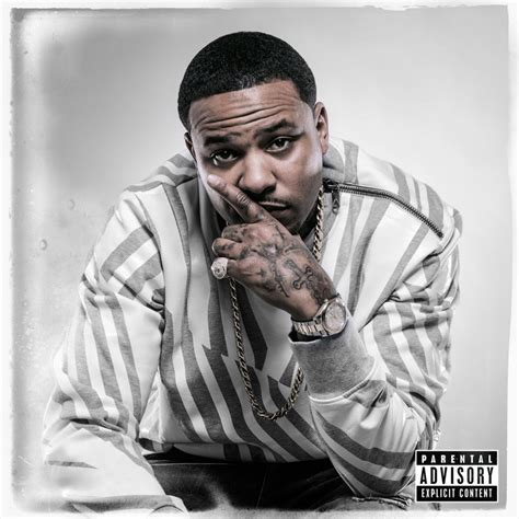 chinx legends never die new album