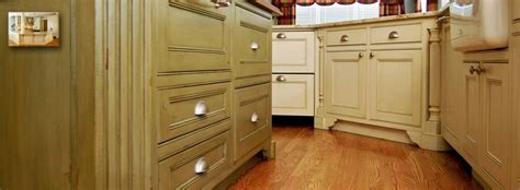 cabinet refinishing atlanta ga decorative painting faux finishes kitchen cabinet