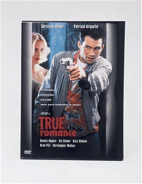 film romance unrated romance movies reviews พฤษภาคม 2012