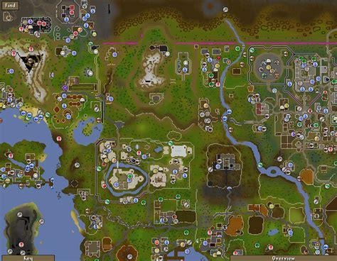runescape school map dev you are here school runescape wiki