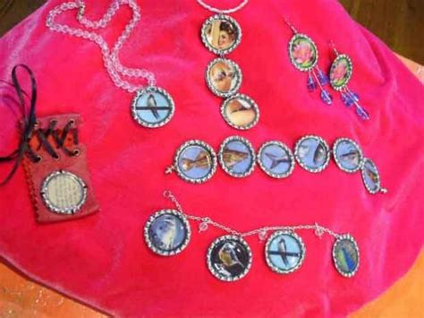 how to make bottle cap jewelry bottle cap jewelry diy