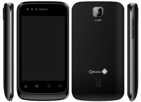 themes for qmobile a2 qmobile noir a2 price in pakistan full specifications