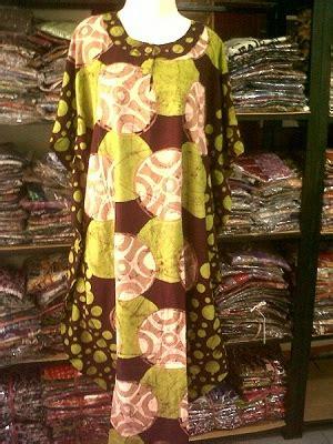 Daster Batik Murah Khas Pekalongan distributor baju daster batik pekalongan distributor