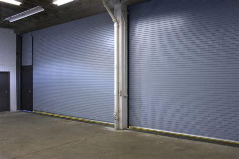 Metro Overhead Door Metro Overhead Door Commercial Garage Doors Metro Atlanta Area Commercial Garage Doors Metro