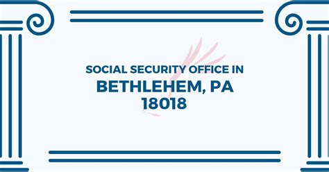 Ssn Office Timings by Social Security Office Hours Of Operation Social