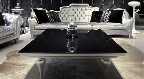 silver living room ideas living room ideas black and silver home vibrant