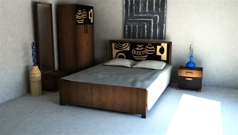 hatil bedroom furniture top selling bed in hatil s modern home furniture series