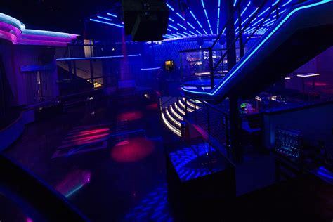 Nightclub Ceiling by Interior Casino Nightclub Interior Nightclub Design Le