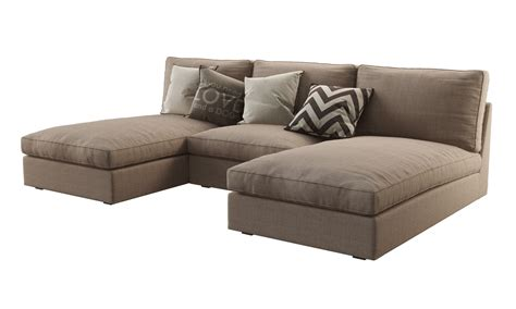 kivik sofa dimensions kivik sofa with chaise dimensions refil sofa