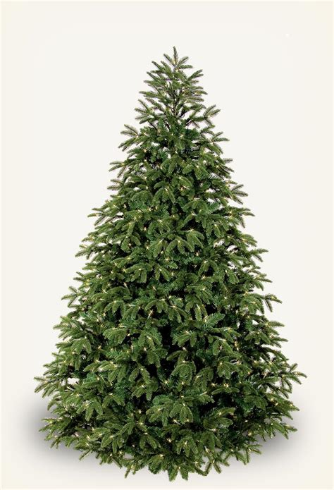 harrows artificial christmas trees 100 baby blue artificial tree prelit
