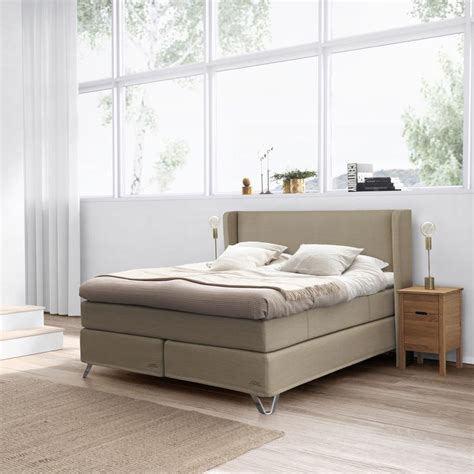 continental headboards 12 best images about jensen supreme collection on
