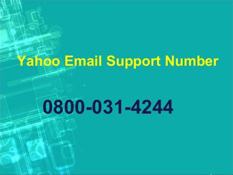 yahoo email uk support http www email support number co uk yahoo mail support html