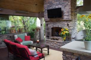 Separate Kitchen From Living Room Ideas eight incredible deck remodels from mega decks mega