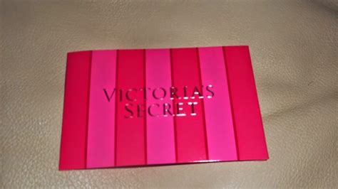 How To Use A Victoria Secret Gift Card Online - best can you use a victoria secret gift card to pay credit card noahsgiftcard