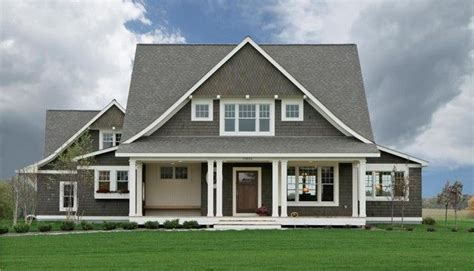 cape cod shingle style exterior color exterior