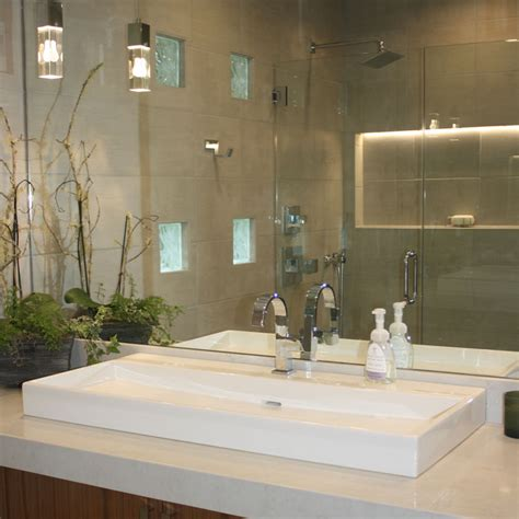bathroom remodeling walnut creek ca expert kitchen and bathroom remodelers in walnut creek ca
