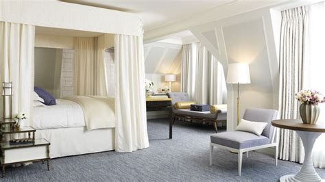 2 bedroom suites in london the connaught england united kingdom