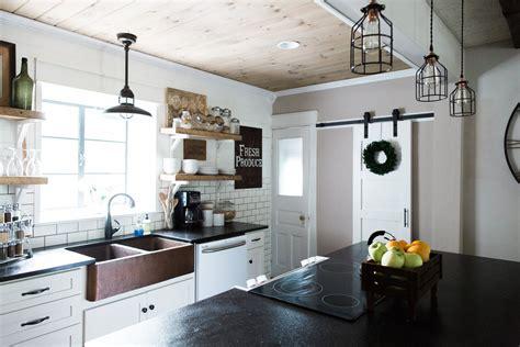 farm house kitchens will farmhouse kitchens go out of style kitchn