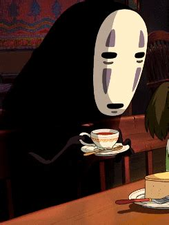 film quiz no faces spirited away gif find share on giphy