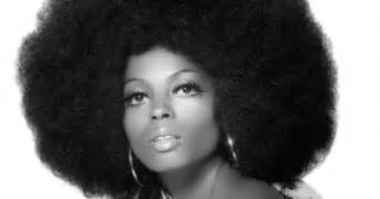 Transitional Style Home - naturalstateofmind icon diana ross