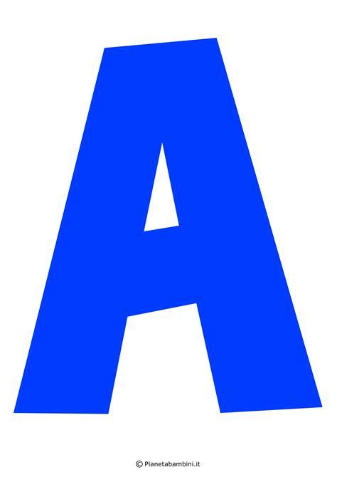 libreria coop carugate immagini delle lettere 28 images disegno di lettera v