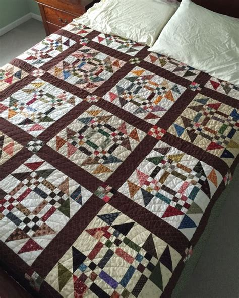Best Goose Quilt by 18 Best Ideas About Quilts Goose In The Pond On Beats Quilt And Days In
