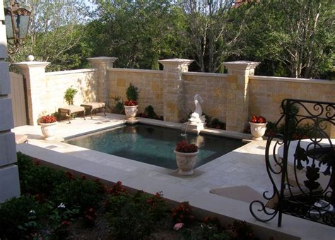backyard oasis austin 17 best images about french classical house in austin tx