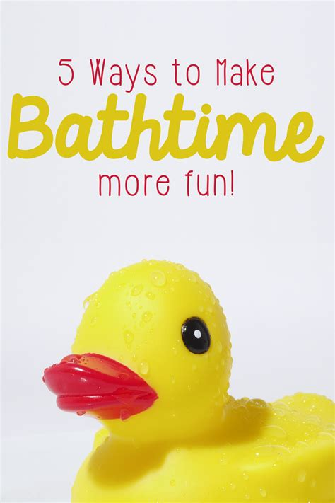 make bathtime fun for your dog make bathtime fun for your dog making bath time fun for