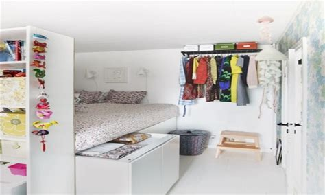 bedroom storage space bedroom storage space 28 images 12 clever space saving