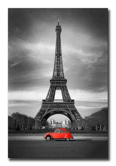 imagenes blanco y negro torre ifel las 25 mejores ideas sobre torres eiffel en pinterest y