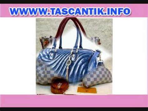 Gambar Dan Tas Burberry harga dan gambar tas cewek branded terbaru mei 2014 model tas wanita mei 2014