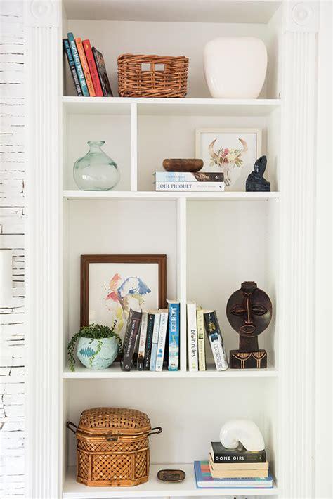 Fresh Home Interiors Top 28 Fresh Home Interiors Aniko Levai S Fresh Home Decor Advisor Fresh Home Interiors