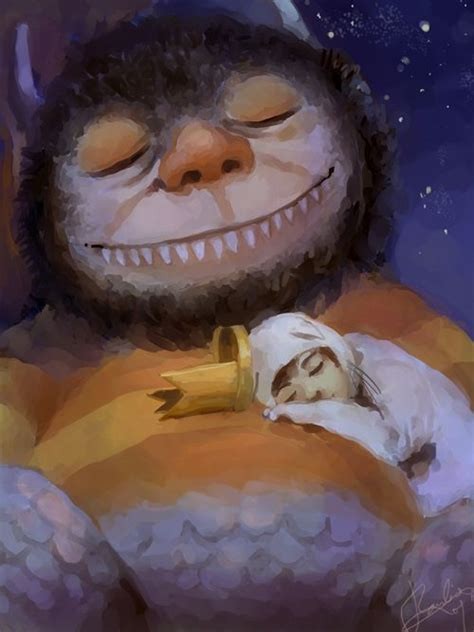 where the wild things are bedroom where the wild things are this would be such a cute