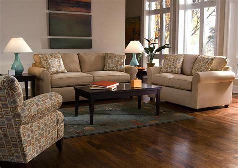khaki living room furniture more galleries brighton khaki sofa loveseat